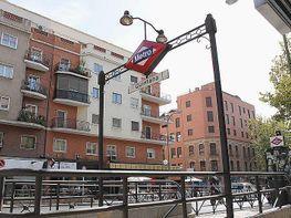 Piso en venta en Ventas en Madrid