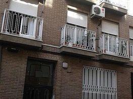 Piso en venta en Almenara en Madrid