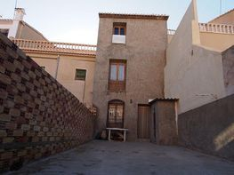 Casa en venda Busot - 283669819