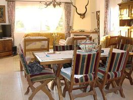 Casa en venda Busot - 283669900