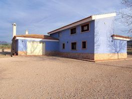 Casa en venda Villena - 283670080