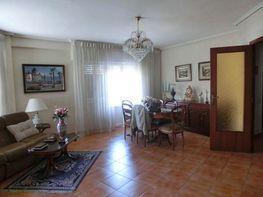 Pis en venda Alicante/Alacant - 283670356