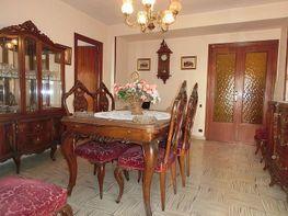 Pis en venda Alicante/Alacant - 284469120