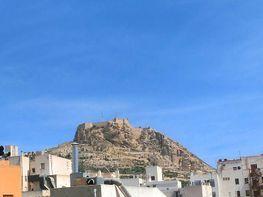 Pis en venda Alicante/Alacant - 284469240