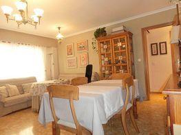 Pis en venda Alicante/Alacant - 284469285