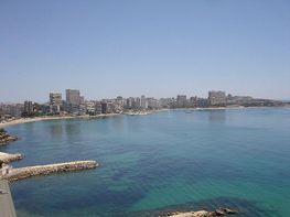 Imagen sin descripción - Piso en venta en Albufereta en Alicante/Alacant - 284469339