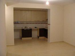 Foto - Piso en alquiler en calle Casco Urbano, Benidoleig - 266104634
