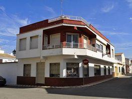 Foto - Casa rural en alquiler en calle Casco Urbano, Benidoleig - 266104700