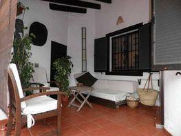 Foto - Casa adosada en venta en calle Km, Dénia - 266105426