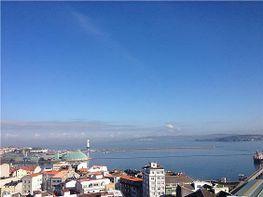 Wohnung in verkauf in Los Castros-Castrillón-Eiris in Coruña (A) - 268079811
