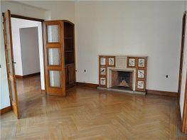 Wohnung in verkauf in Centro-Juan Florez in Coruña (A) - 268080456