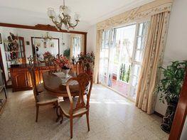 Piso en venta en parque Alcosa, Este - Alcosa - Torreblanca en Sevilla