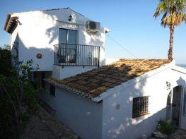 Casa en venta en calle De Idas, Dénia - 274201943