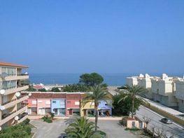 Piso en venta en carretera De Las Marinas, Dénia - 281077570