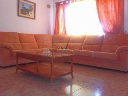 Foto1 - Chalet en venta en San Miguel de Abona - 390467925