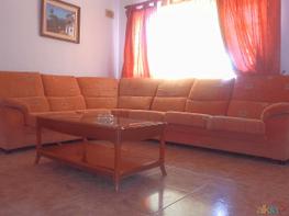 Xalet en venda San Miguel de Abona - 390467925