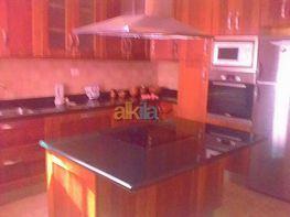 Foto1 - Chalet en alquiler en carretera General de Icod del Alto, Realejos (Los) - 390467952