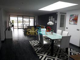 Foto1 - Chalet en venta en Realejos (Los) - 390468231