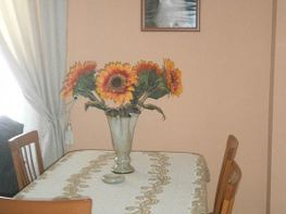 Wohnung in verkauf in Blanes - 396758543