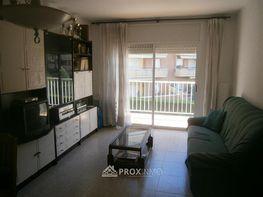 Wohnung in verkauf in Blanes - 396758534