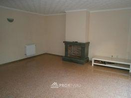 Wohnung in verkauf in Blanes - 396758621