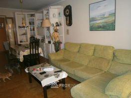 Wohnung in verkauf in Blanes - 396758561