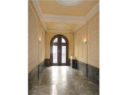 Pis en venda calle Calatrava, La Seu a Valencia - 269774558