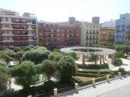 Pis en venda plaza Juan de Villarrasa, El Mercat a Valencia - 271511599