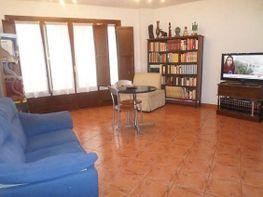 Pis en venda calle Editor Manuel Aguilar, El Mercat a Valencia - 271511701