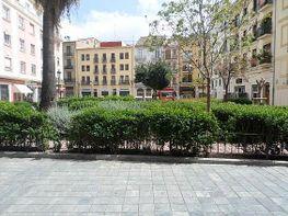Local en venda plaza Músico López Chavarri, El Carme a Valencia - 271511866