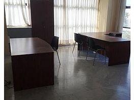Oficina en venda Sant Pau a Valencia - 268660281