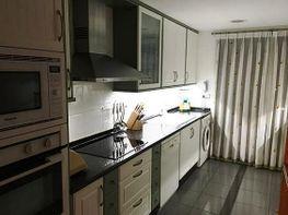 Pis en venda Benimàmet a Valencia - 268660410