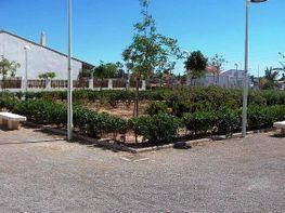 Casa adossada en venda Canet d´En Berenguer - 354644227
