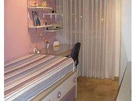 Pis en venda Benicalap a Valencia - 268661013