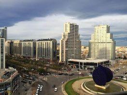 Pis en venda Campanar a Valencia - 311164726