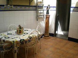 Casa en venda Catarroja - 268662078