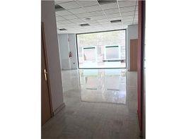 Local en alquiler en Sant Pau en Valencia - 294730902