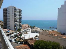 Apartamento en alquiler en Cullera - 371711234