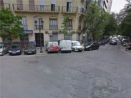 Local en alquiler en Gran Vía en Valencia - 412233261