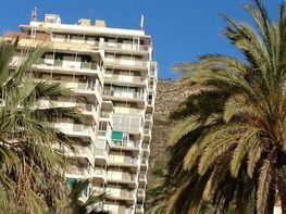 Pis en venda calle Quevedo, Cullera - 354668736