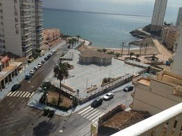 Pis en venda plaza Doctor Fleming, El Faro a Cullera - 273792546