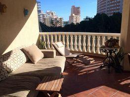 Pis en venda calle Rafael Alberti, Cullera - 275903435