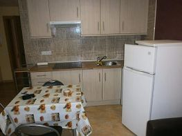 Apartment in miete in Vinaròs - 334475917