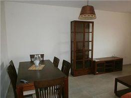 Flat for rent in Vinaròs - 269056392