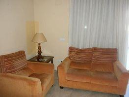 Attic for rent in Vinaròs - 269056980