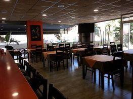 Premises for transfer in Vinaròs - 365326114