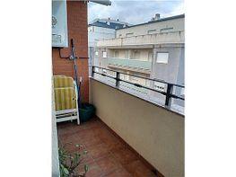 Flat for rent in Vinaròs - 318150891