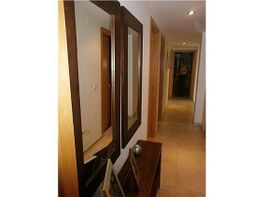 Wohnung in verkauf in Vinaròs - 341388873