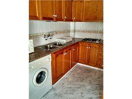 Studio for rent in Vinaròs - 368436284
