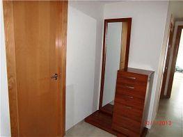 Flat for rent in Vinaròs - 394149141